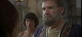 فيلم يسوع المسيح باللهجة المصرية