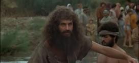 فيلم يسوع  المسيح بالعربية الفصحى