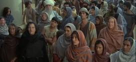 فيلم يسوع المسيح بالفلسطينية