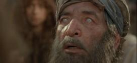 فيلم يسوع المسيح باللهجة السودانية