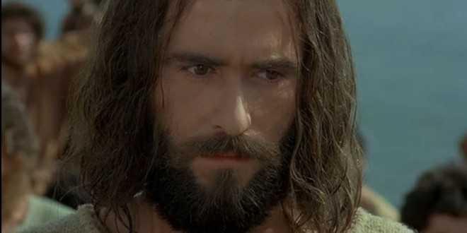 فيلم يسوع المسيح باللهجة الجزائرية